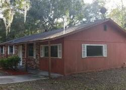 Se County Road 245a, Lake City FL
