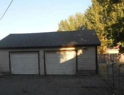 Foreclosure - Brown Rd - Fall River Mills, CA