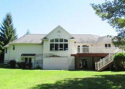 Foreclosure - Deerwood Cir - Dewitt, MI