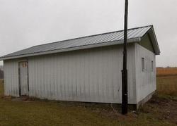 Foreclosure - M 55 - Whittemore, MI