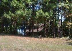 Hunting Ridge Rd, Winchester VA