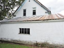 Foreclosure - Elm St - Hardwick, VT