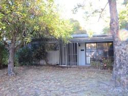 Foreclosure - Faull Ave - Ukiah, CA