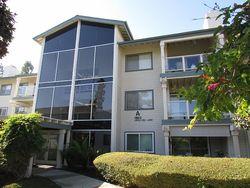 Foreclosure - Circa Del Lago Unit A104 - San Marcos, CA