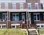 Kenyon Ave, Baltimore MD