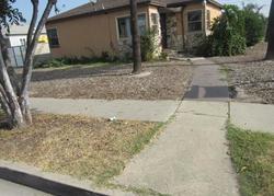 N Dwight Ave, Compton CA