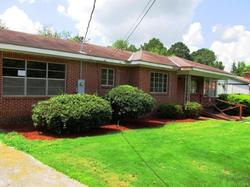 Foreclosure - Crawford Rd - Tuskegee, AL