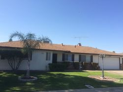 Cindy Dr, Atwater CA