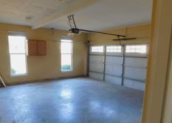Foreclosure - Woodland Trce S - Southaven, MS