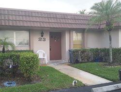 Fernley Dr E , West Palm Beach FL