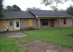 Foreclosure - Mount Olive Rd - Tylertown, MS