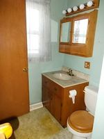 Foreclosure - Ginger St - Ripon, WI