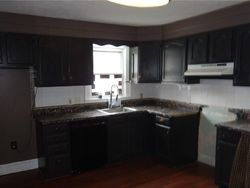 Foreclosure - Wild Rose Pl - Waterford, CT