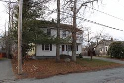 Foreclosure - Doris Dr - Abington, MA