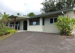 Punawele St, Kailua Kona HI