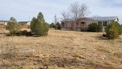 Foreclosure - Dos Cuervos - Edgewood, NM
