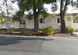 Foreclosure - Via La Colina - Murrieta, CA