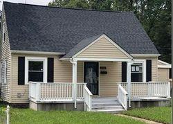 Homestead Ave, Hampton VA