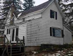 Foreclosure - Greenwood Rd - Petoskey, MI