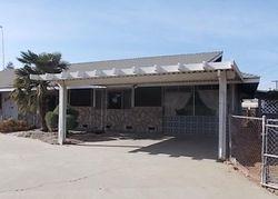 S Cardoza St, Tulare CA