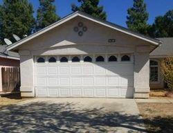 S Karen Ave, Fresno CA