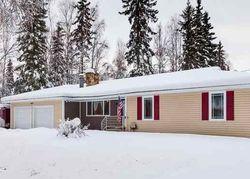 Stillwater Ct, Fairbanks AK