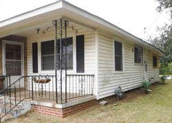 Pineview Ave, Gadsden AL