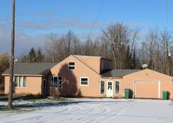 Foreclosure - E Baumgartner Rd - Superior, WI