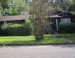 Foreclosure - S 4th St - Mccomb, MS