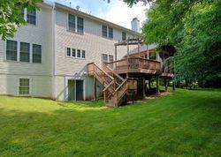 Foreclosure - Cissel Manor Dr - Poolesville, MD