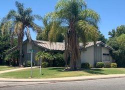 MONTCLAIR ST, Bakersfield, CA
