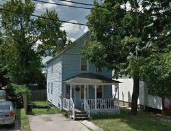 Foreclosure - Pine St - Lakehurst, NJ