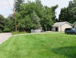 Foreclosure - Fallsview Ave - York Haven, PA