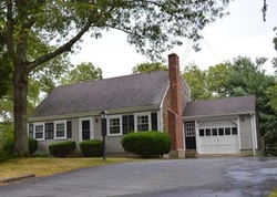 Foreclosure - Flintlocke Dr - Plymouth, MA