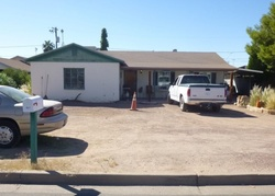 N Kadota Ave, Casa Grande AZ