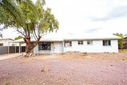 Foreclosure - E 29th St - Tucson, AZ