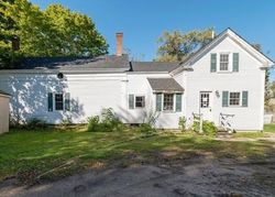 Foreclosure - Oak St - Bath, ME