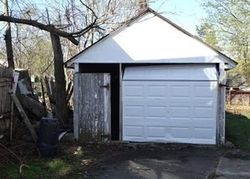 Foreclosure - Montgomery St - Westfield, MA