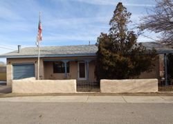 Russell Dr Sw, Los Lunas NM