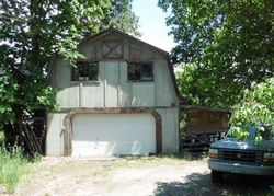 Foreclosure - Neil Creek Rd - Ashland, OR