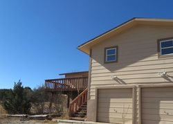 Foreclosure - Southwood Dr - Edgewood, NM