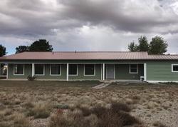 Jensen Ln, Edgewood NM