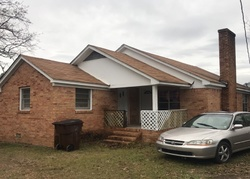 Pearce Chapel Rd, Smithville MS
