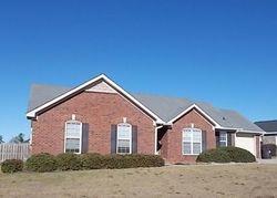 Foreclosure - Bansbury Pl - Hephzibah, GA