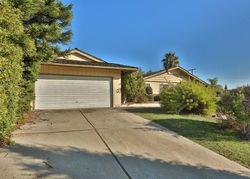 Sunnybrook Ave, Buena Park CA