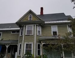 Foreclosure - Blake St - Hartland, ME