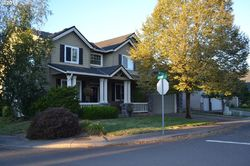 Se 13th Pl, Canby OR