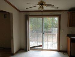 Foreclosure - Eldorado Rd - Federalsburg, MD