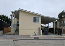 Coronado Ave Spc 42, San Diego CA