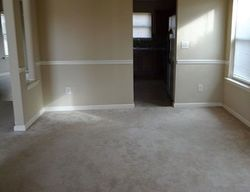Foreclosure - Justice Dr - Fort Mitchell, AL